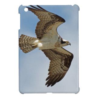 Osprey in Flight iPad Mini Cases