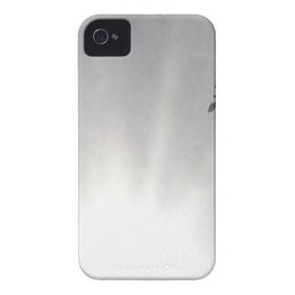 Osprey iPhone 4 Case