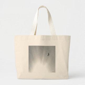 Osprey Large Tote Bag