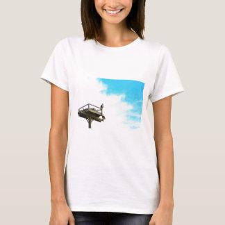 Osprey Nest T-Shirt