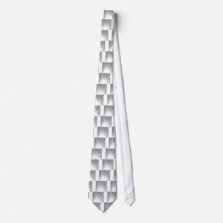 Osprey Tie