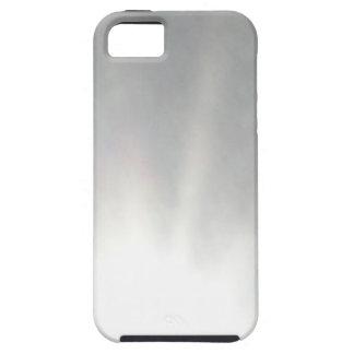 Osprey Tough iPhone 5 Case