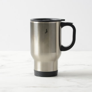 Osprey Travel Mug