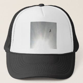 Osprey Trucker Hat