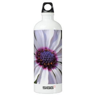 Osteospermum African Daisy SIGG Traveller 1.0L Water Bottle