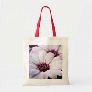 Osteospermum Bags