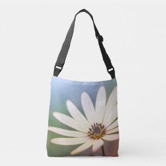 Osteospermum Crossbody Bag