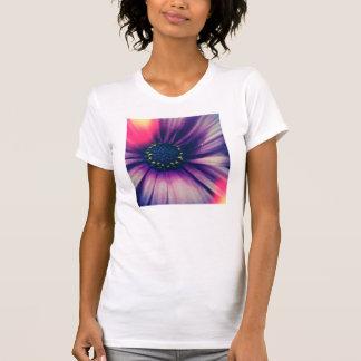 Osteospermum T shirt
