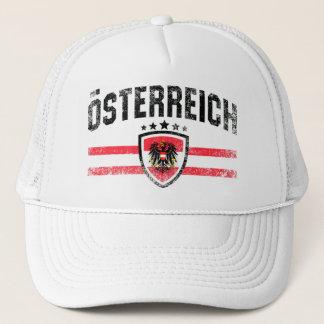 Österreich Trucker Hat