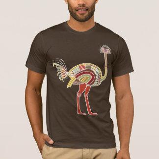Ostrich T-Shirt