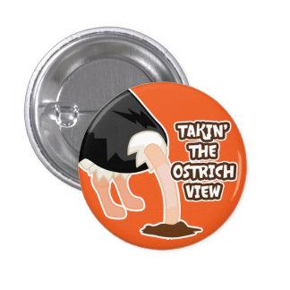 Ostrich View Button