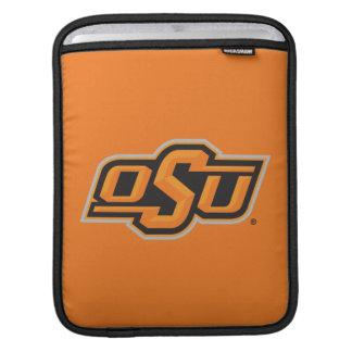 OSU Logo iPad Sleeve