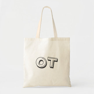 OT carry all bag