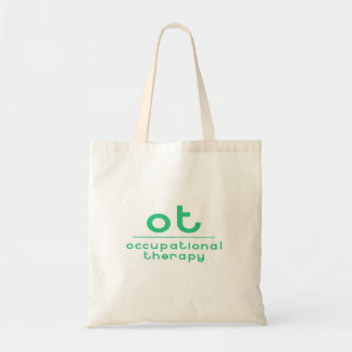 OT Occupational Therapy