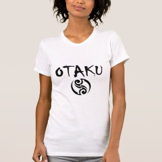 Otaku Design 1 T-Shirt
