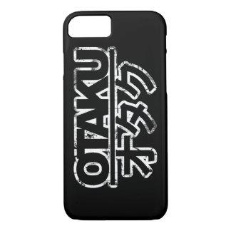 Otaku iPhone 7 Case