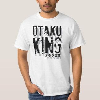 otaku king2 T-Shirt