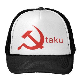 Otaku-Studios Cap