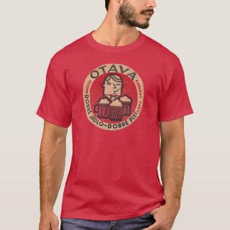 OTAVA T-Shirt