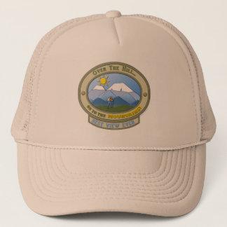OTH! Trucker Hat