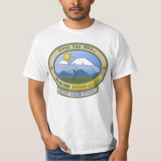 OTH! Value T-Shirt
