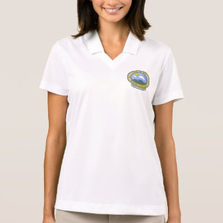 OTH! Women's Nike Dri-FIT Pique Polo Shirt