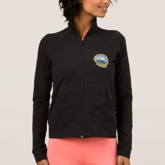 OTH! Women's Practice Jacket