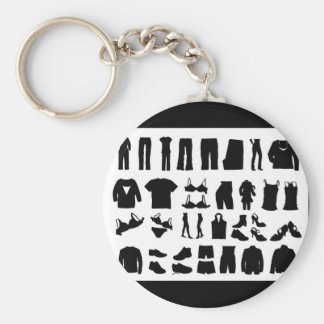Other-51 Keychains