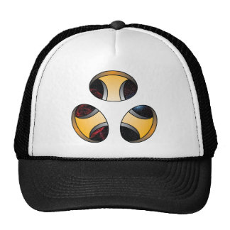 Other Dimension Hat