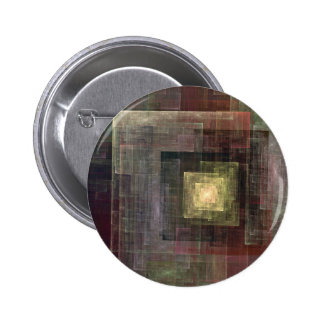 Other Dimensions Button