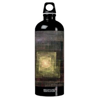Other Dimensions SIGG Traveller 1.0L Water Bottle