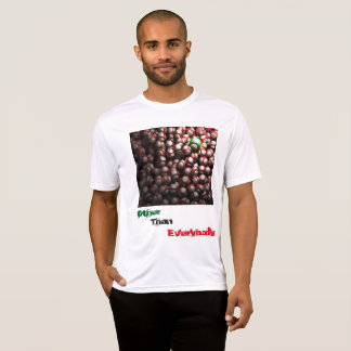 Other than everybody T-Shirt