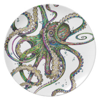 Otopsychedelia.png Plate