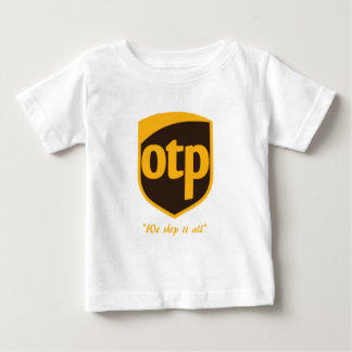 OTP BABY T-Shirt