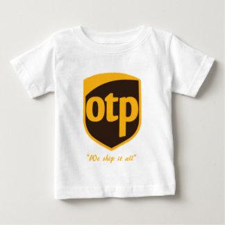 OTP BABY T-Shirt