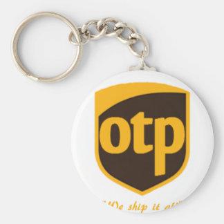 OTP KEY RING