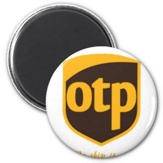 OTP MAGNET