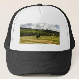 OTR5 TRUCKER HAT