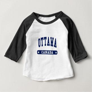 Ottawa Baby T-Shirt