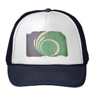 OTTAWA TRUCKER HATS