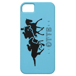 OTTB Limitless Phone case