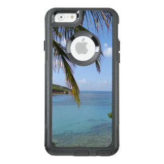 Ottberbox for iPhone's OtterBox iPhone 6/6s Case