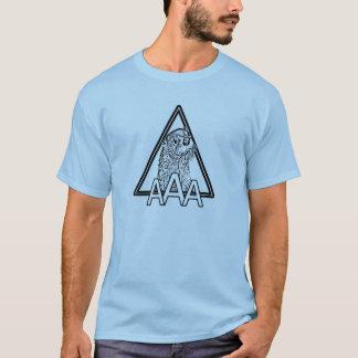 Otter AAA T-Shirt