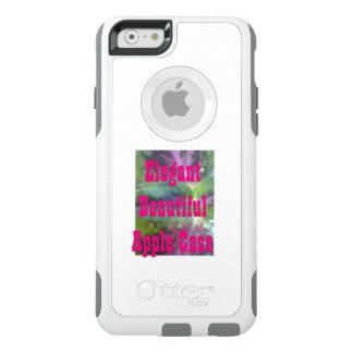 Otter box apple phone case