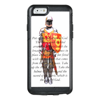 Otter Box Full Armor of God OtterBox iPhone 6/6s Case