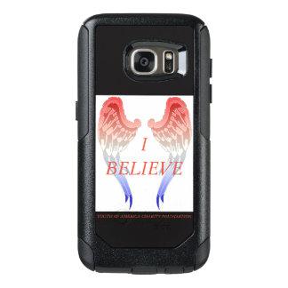 OTTER BOX Galaxy 7 OtterBox Samsung Galaxy S7 Case