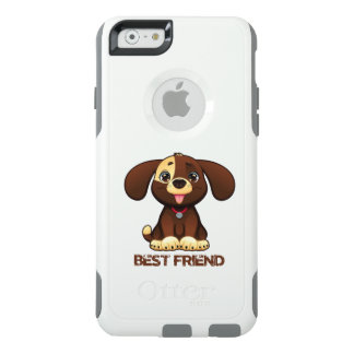 Otter box iphone 7 Plus