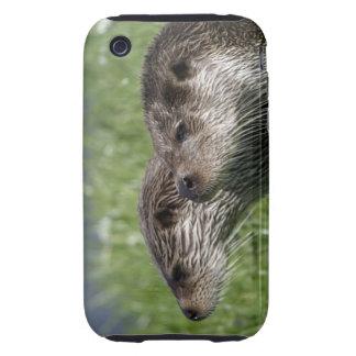 Otter iPhone 3G/3GS Case-Mate Tough Tough iPhone 3 Case