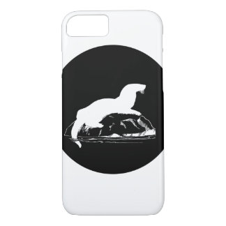 Otter iPhone 8/7 Case