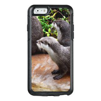 Otter, OtterBox Symmetry iPhone 6/6s Case